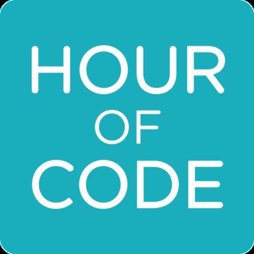 hour of code japan