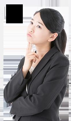 補助 金 助成 金 補助金・助成金・負担金・交付金の違いは?【3分で解説】 キニナルネ...