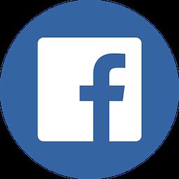 ウィズスクエアオンライン デジタルシフト支援プログラム