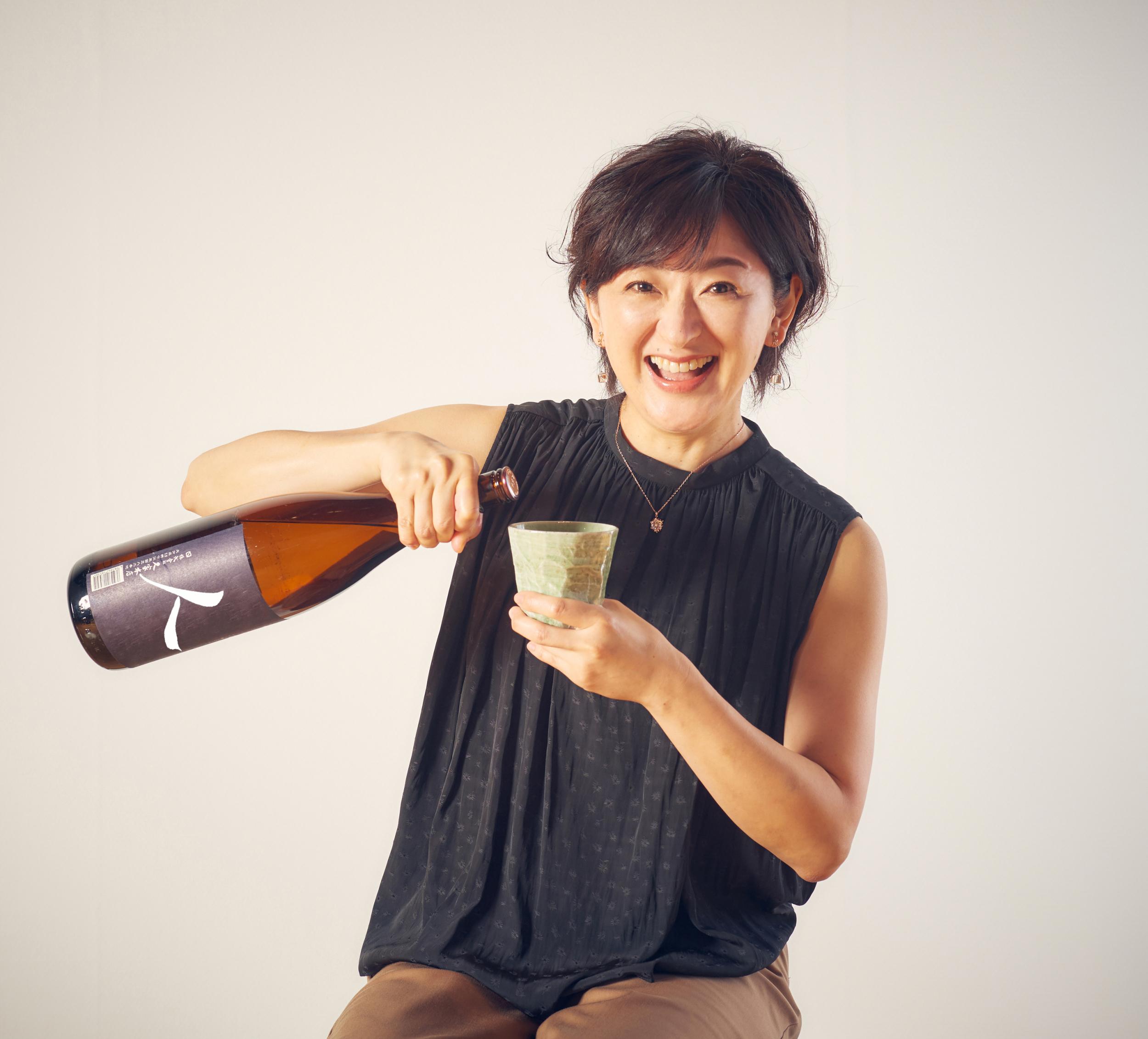 スナックマミー|佐藤麻美とお家で一緒に飲みません?