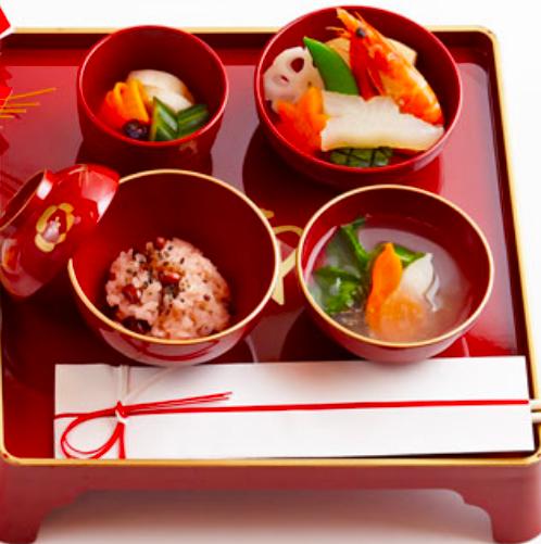 【楽天市場】料理 お食い初めの通販
