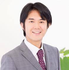 d31038aa90a6 講師紹介. 太田 祐也. 国際メンタルコーチング協会 ...
