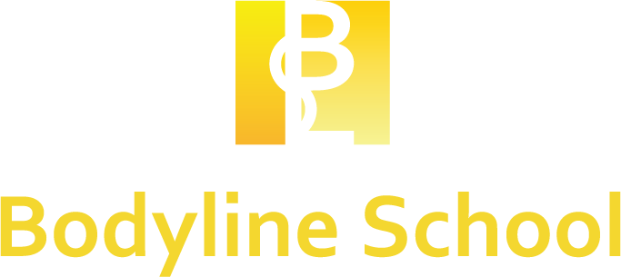 Bodyline Schoolのロゴ