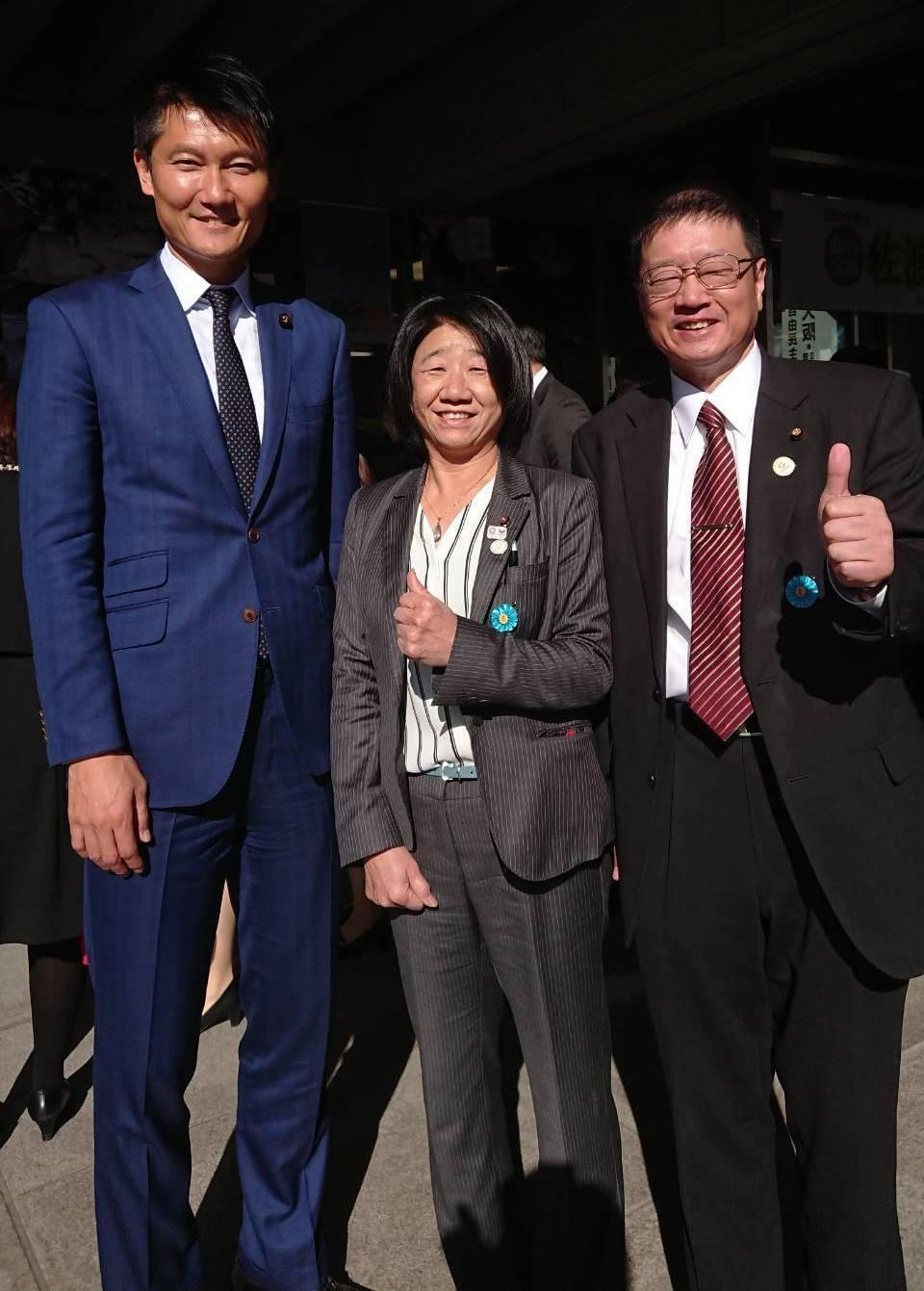 佐渡 市長 選挙