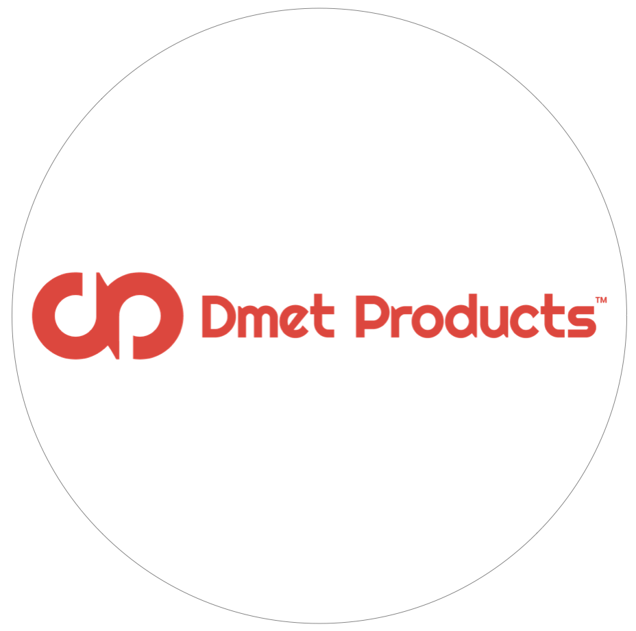 Dmet Products
