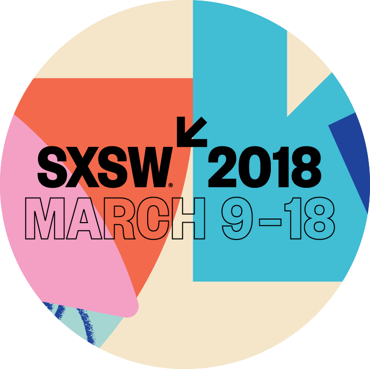 AirDJ at SXSW 2018