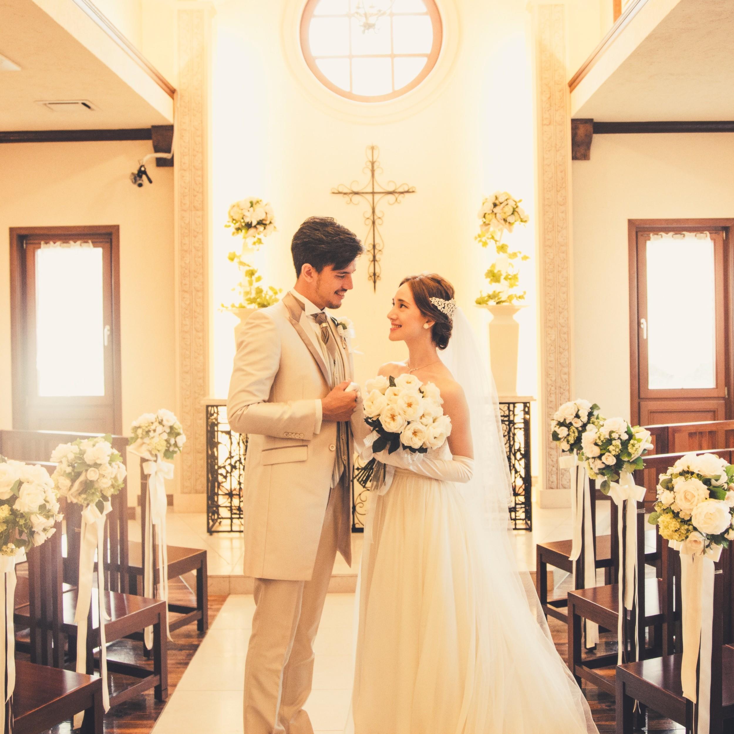 ec5be2ba9e997 水戸市で再婚をお考えならレストランウエディングで結婚式を挙げませんか?