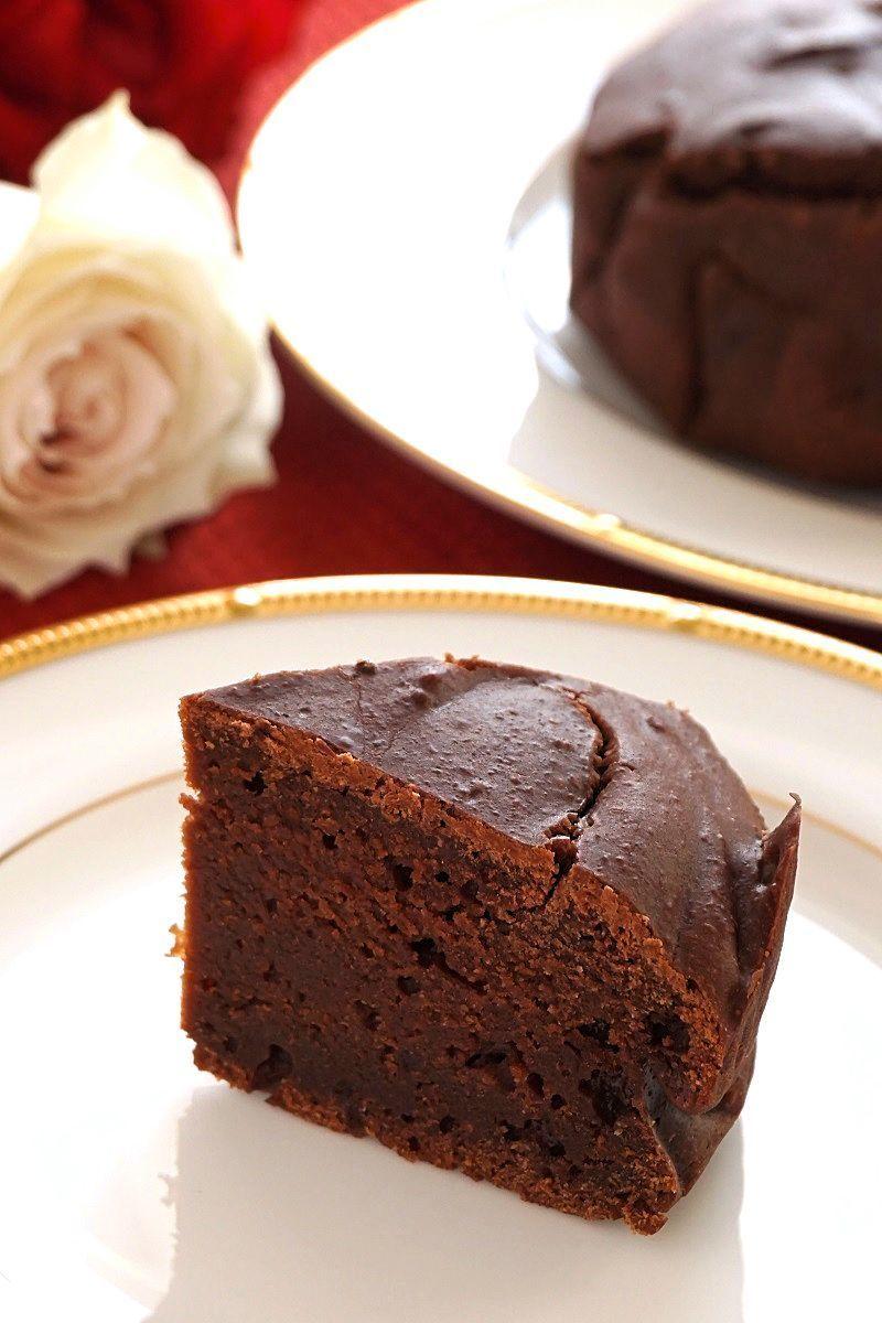 トルタ チョコラ