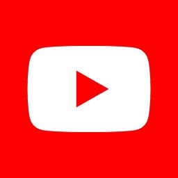 公式サイト ナッシュ音楽チャンネル 月額 350 450 商用利用できる定額制bgmモバイルアプリ