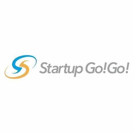 Startup Go!Go!
