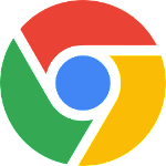 Google Chromeの使い方