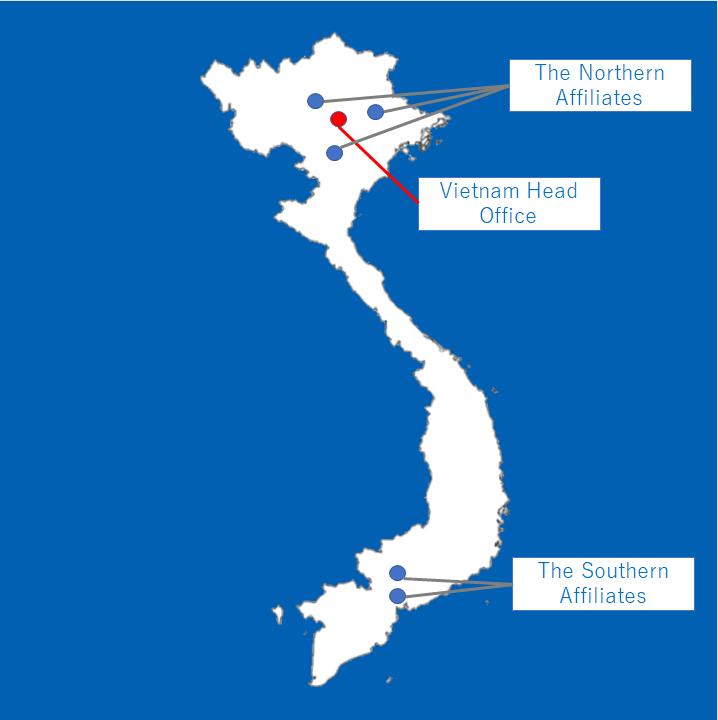 Oji Interpack Vietnam Co , Ltd