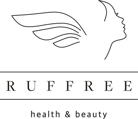RUFFREE(ラフリー)