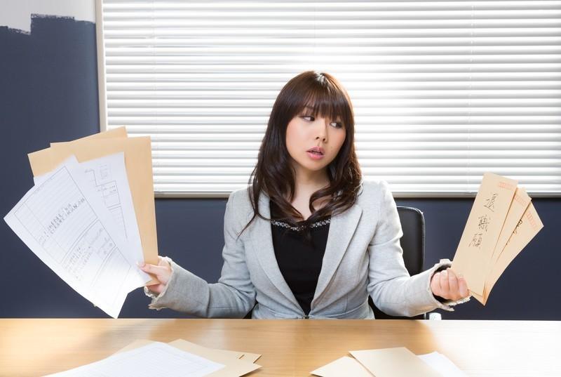 【公式】よく当たると評判!大阪タロット占い・メール鑑定 ...
