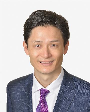 監修 久世浩司