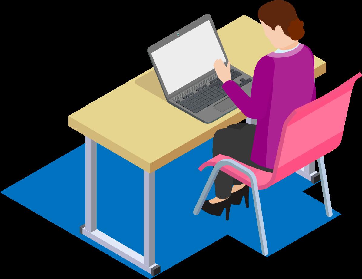 >短期間で実践レベルのスキルを身につける メール&ビジネス文書の基礎知識