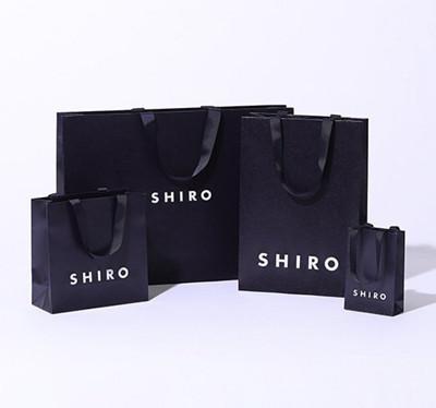 社長 専務 shiro