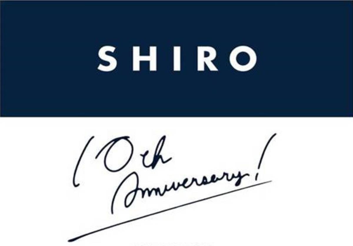 評判 Shiro 社長