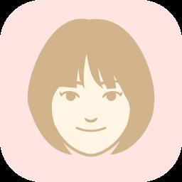東京 3 15 日 ココロノマルシェ カウンセリング体験会