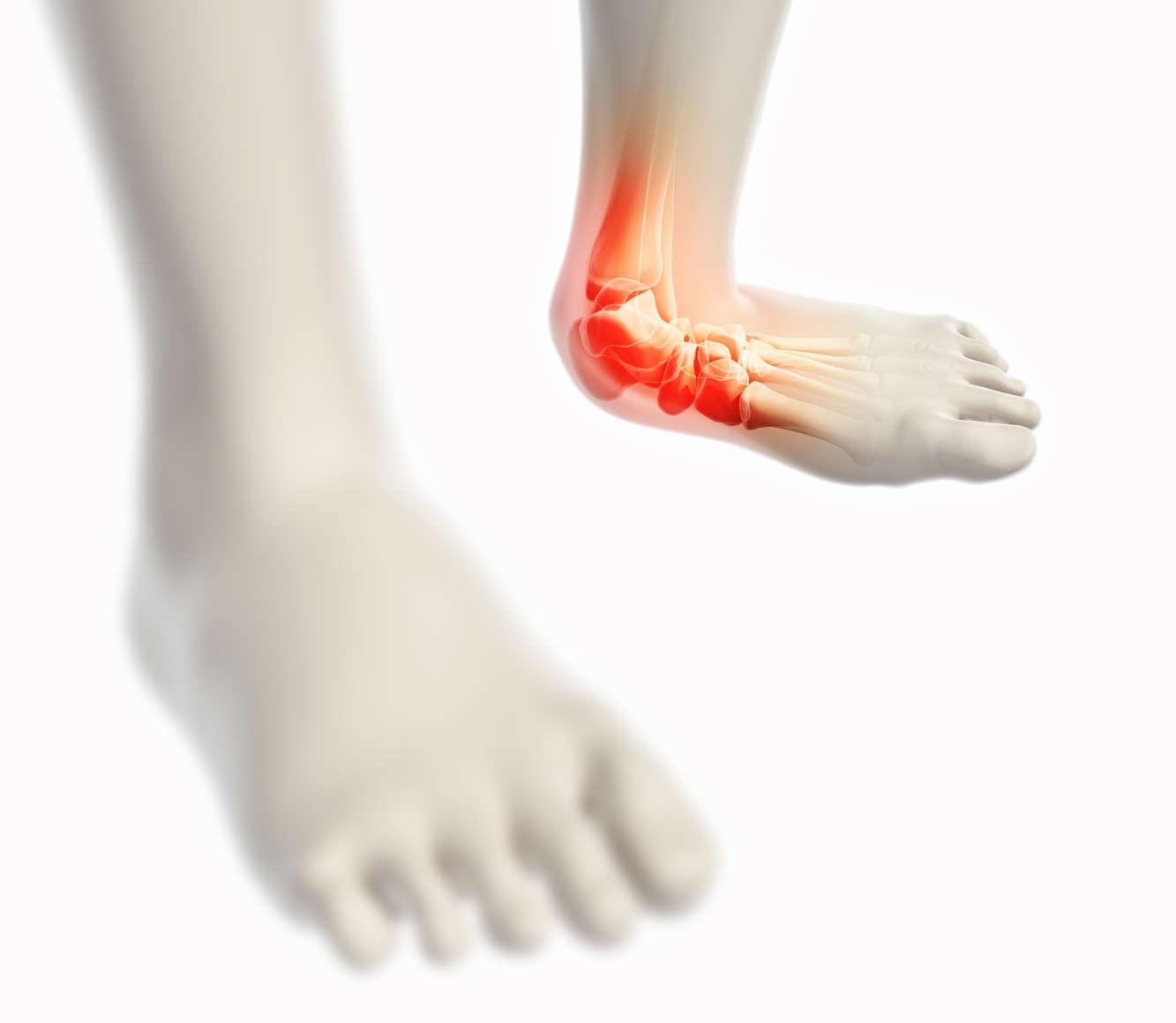 ストレッチ 脛骨 有 性 外 痛