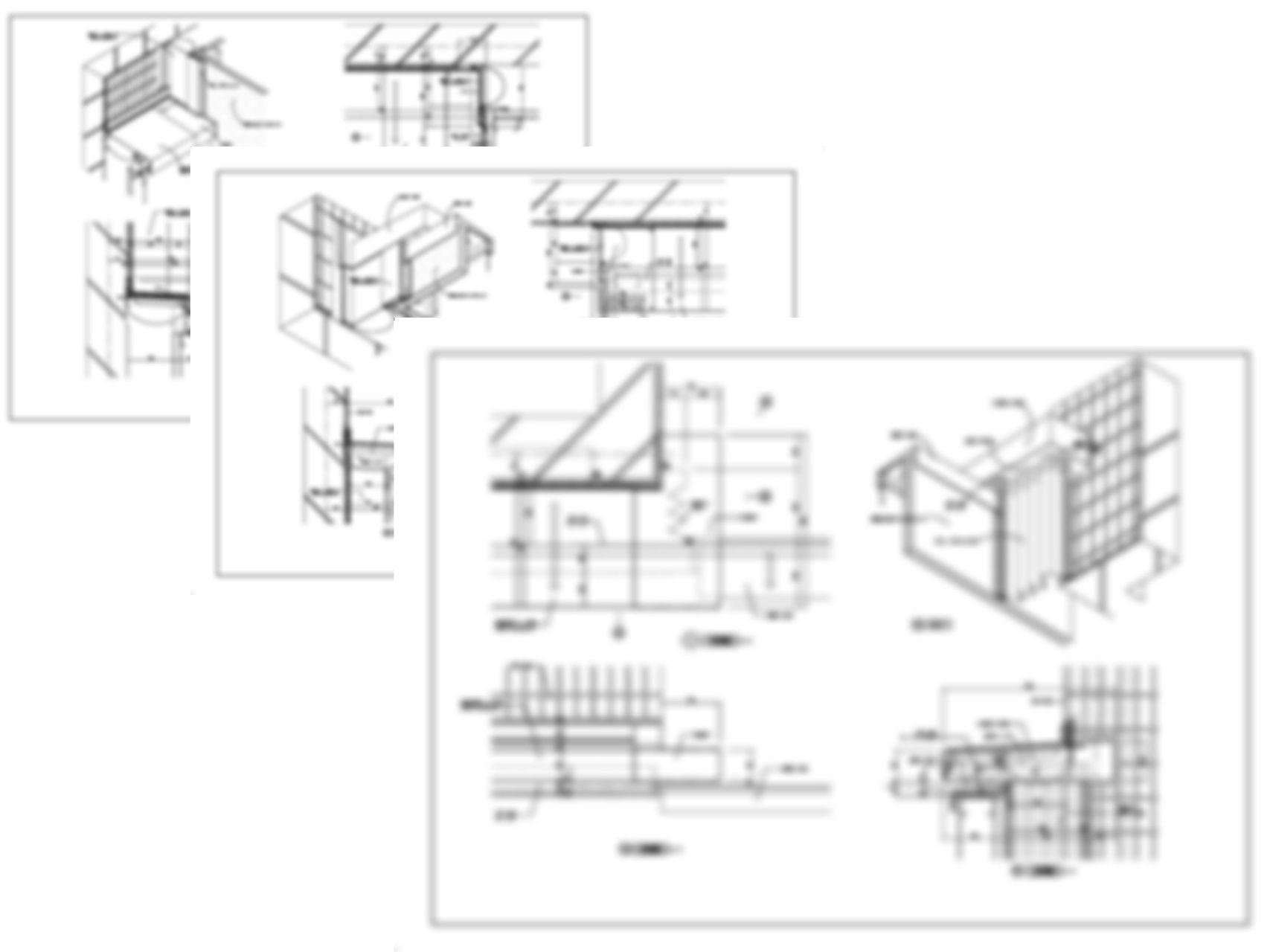 azw3 pdf 変換 online