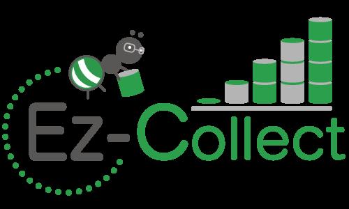 Ez-Collect