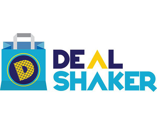 DEALSHAKER JAPAN