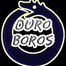沖縄の出張型パーソナルトレーナー Ouroboros ウロボロス