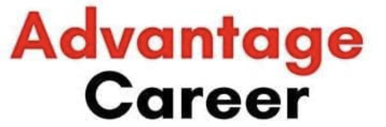 Advantage Career
